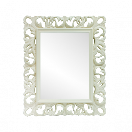 """Зеркало """"Амели"""" (Ост.)"""